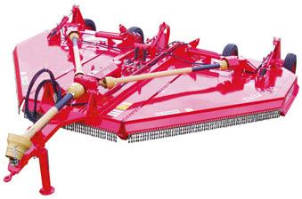 Comprar Desmalezadora 4.60m Serie Delta 4630