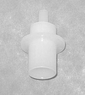 Comprar Boquilla descartables para toma de muestras, envasadas individualmente para Alco Sensor FST
