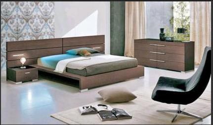 Comprar Dormitorio Special Arezzo