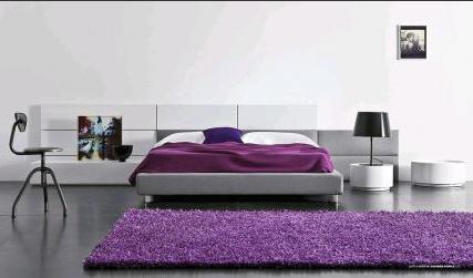 Comprar Dormitorio Special People