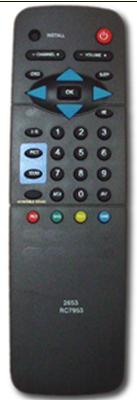 Comprar Control remoto TV Acoustech