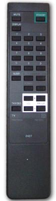 Comprar Controles remotos Tonomac