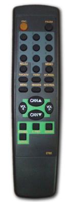 Comprar Control remoto Toshiba
