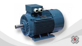 Comprar Motores Electricos de Baja Tension Schneider Electric Linea Altium