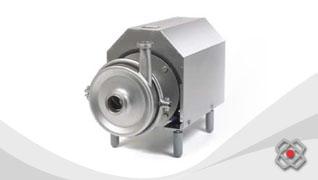 Comprar Bombas Centrifugas Sanitarias Alfa Lava Linea Solid C