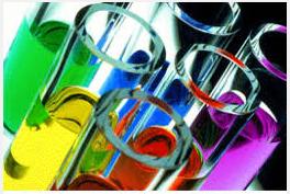 Comprar Colorantes Artificiales Líquidos
