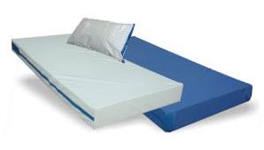Comprar Colchones / Colchones y almohadas