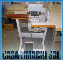 Comprar Máquinas de costura industrial