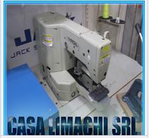Comprar Máquinas para la industria textil