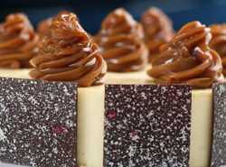 Comprar Dulce de Leche: La Constancia