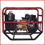 Comprar Motores a Explosión Skid Fuego Gasoil