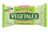 Comprar Milanesa tradicional de soja Vegetalex