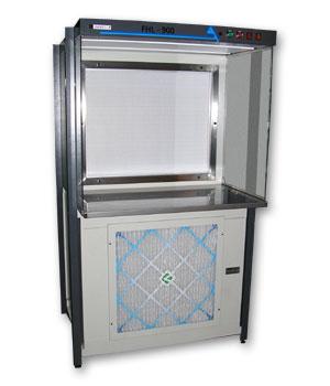 Comprar Equipos de laboratorios - Flujo Laminal Horizontal 900
