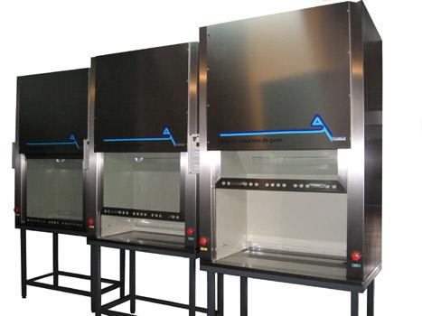 Comprar Campanas Extractores de Gases Modelo CPG/E-A