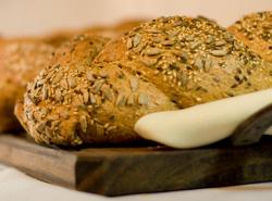 Comprar Premezcla al 50 % para la elaboración de panes