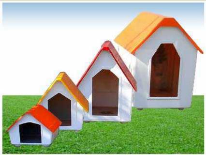 Comprar Casas de perros