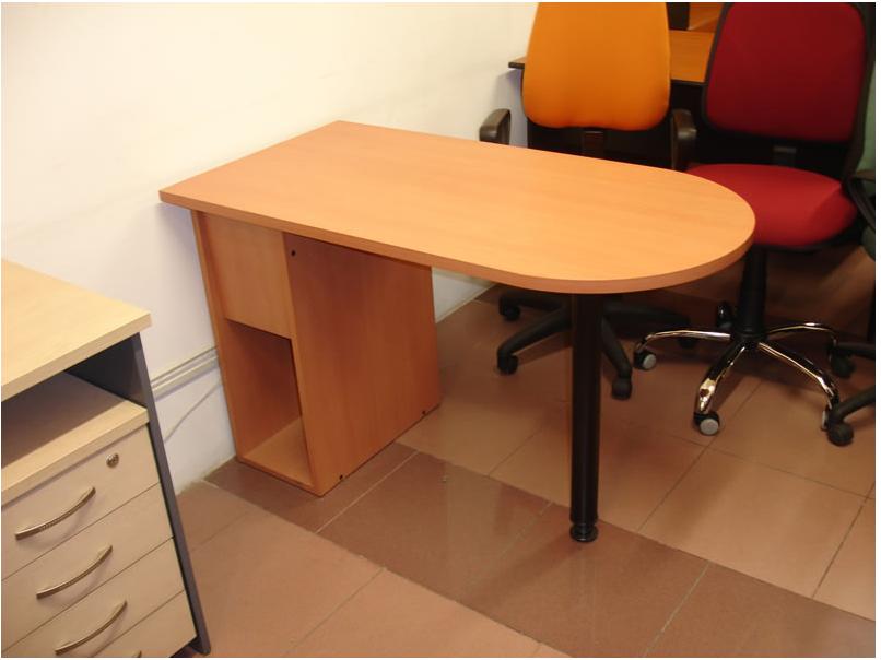 Comprar Oficina - Muebles para Oficinas