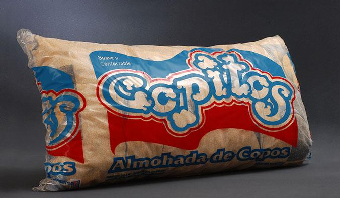 Comprar Almohada Copitos