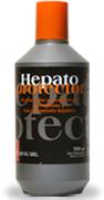 Comprar Hepatoprotector Protector Hepatico