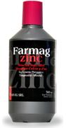 Comprar Farmag ZINC Sales Magnesio - Maxi PLUS en Venezuela