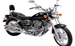 Comprar Chopera MONDIAL HD250A