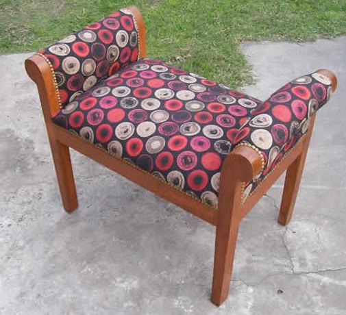 Comprar Muebles de diseño
