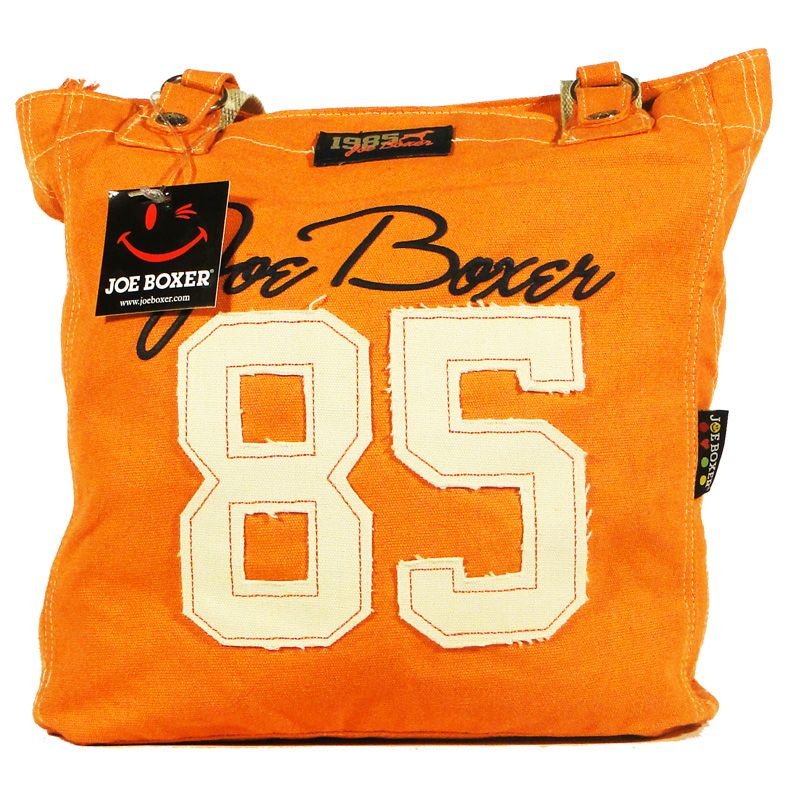 Comprar Bolso Joe Boxer 88.JB1246