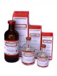 Comprar Antibióticos GENTAMICINA 8% X 250 ML.