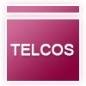 Comprar TELCOS Venta de tiempo de aire y servicios de pago electrónico para dispositivos móviles