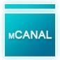 Comprar Multicanal