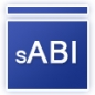 SWITCH ABI - Acriter Business Integrator