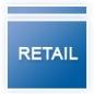 Comprar RETAIL   Solución financiera con la mayor cantidad de canales electrónicos.