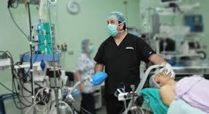 Comprar Dalam para anestesiología