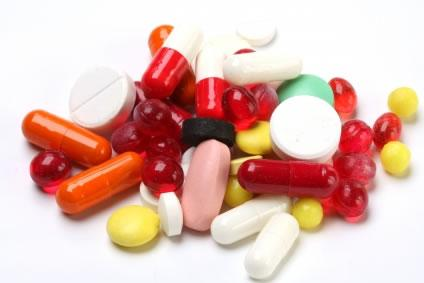 Comprar Antirretroviral inhibidor de la HIV-1 transcriptasa reversa e inhibidor de la HBV polimerasa - Leuzan