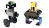 Comprar Actuadores y accesorios