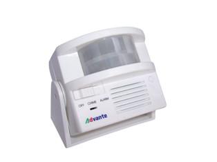 Comprar Alarma con Sensor 007-C