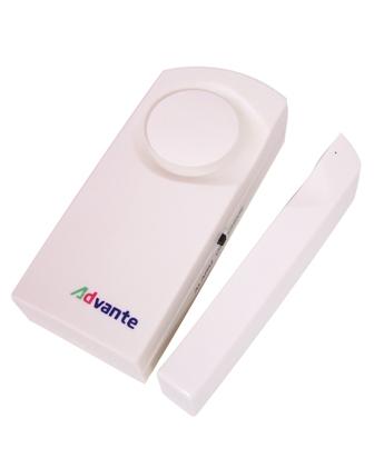 Comprar Alarma de Puerta o Ventana 007-D