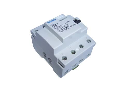 Comprar Interruptor Diferencial Tetrapolar