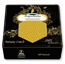 Comprar Honey Comb
