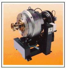 Comprar Bancos de ensayo para motores eléctricos
