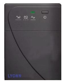 Comprar UPS Protección de energía