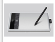 Comprar Tableta Digitalizadora