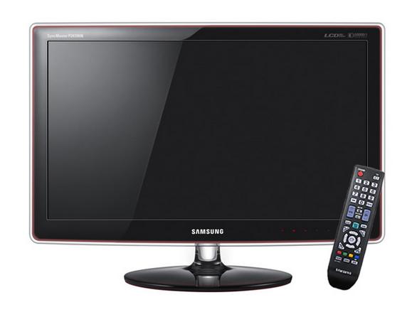 Comprar Monitor LCD Samsung