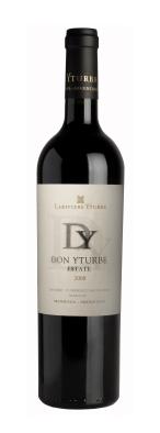 Comprar Vino Don Yturbe Blend