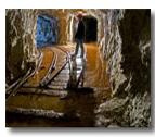 Comprar Minería