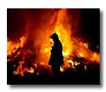 Comprar Redes de Incendio