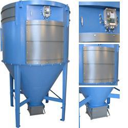 Comprar Filtro industrial