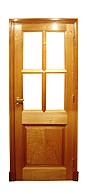Comprar Puertas de entrada