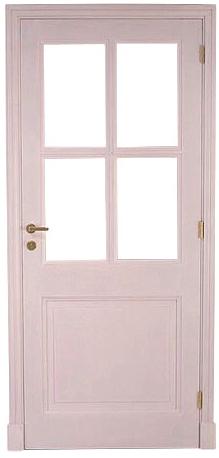 Comprar Puertas de diseño