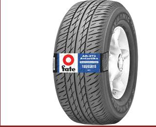 Comprar Etiquetas para Neumáticos